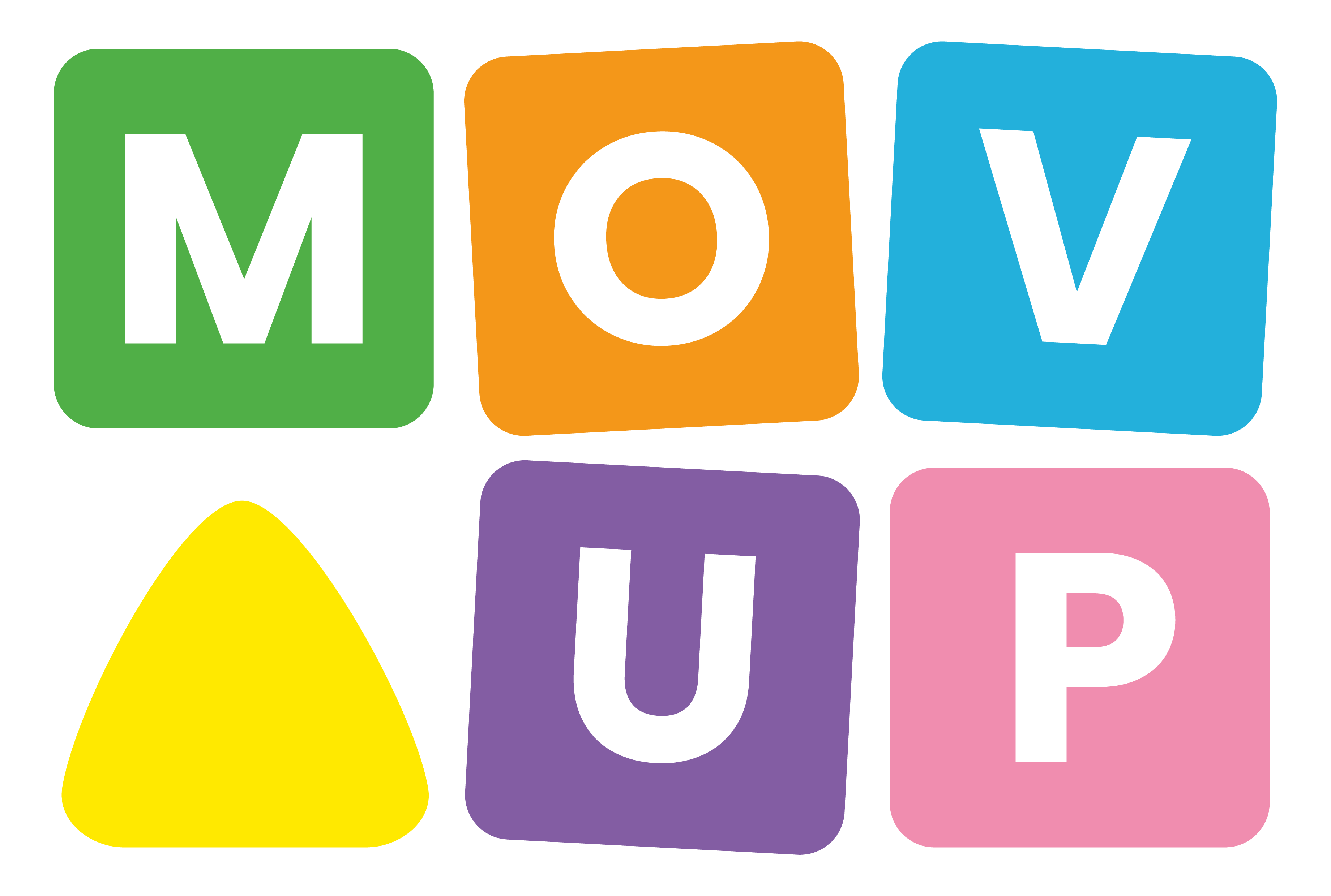 MOV-UP